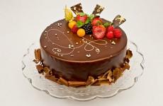 CakesDesserts1