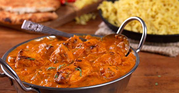 Chicken_Tikka_Masala_AnEnglishmaninNashville