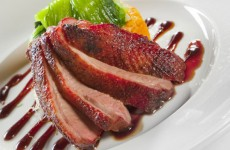 Recipe-duck-breast-duck-breasts-cook-duck-breast-how-to-cook-duck-breast