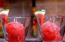 Watermelon-Sorbet1
