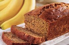 banana-bread-oh-1732689-x