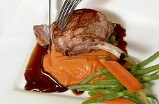 be1f29_berkshire_pork_chop_lg