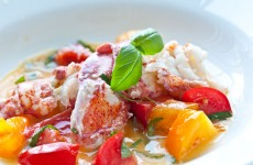 butter-poached-lobster-recipe-4644