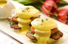 eggs_benedict-3