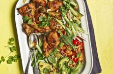 july-salad