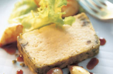 lauwarme-sbrinz-pistazien-terrine