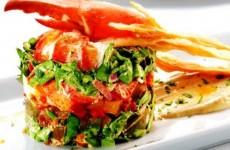 lobster_salad_togpu