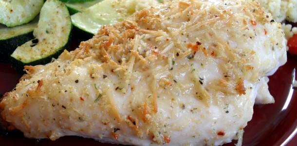 parmesan-garlic-chicken-7-5-10