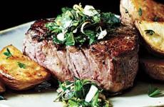 peppercorn-crusted-beef-tenderloin-gremolata-ck-l