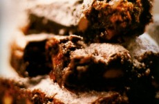 rich-chocolate-brownies20080214