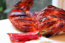 tandoori-chicken-2